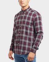 Barbour Beacon Culver Long Sleeve Shirt