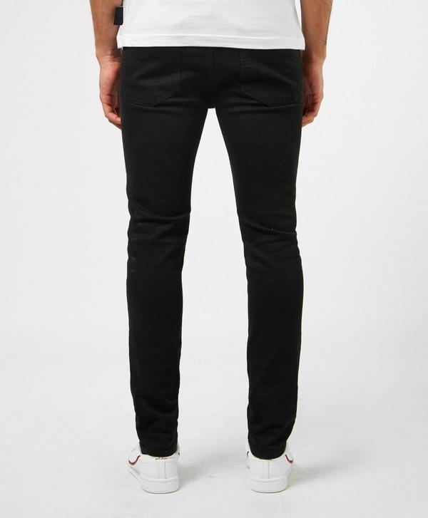 Levis 510 Skinny Jeans