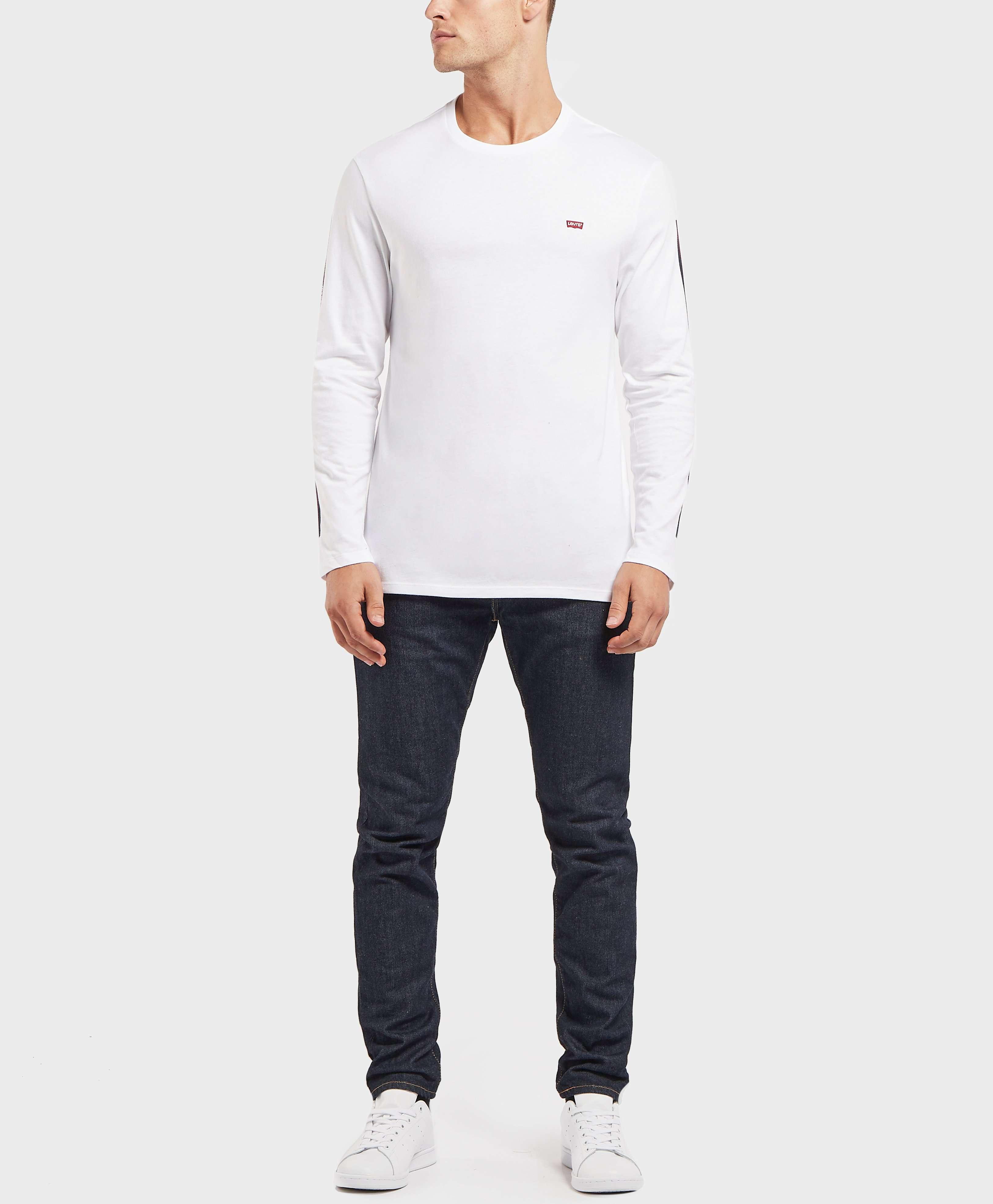 Levis Reissue Long Sleeve T-Shirt