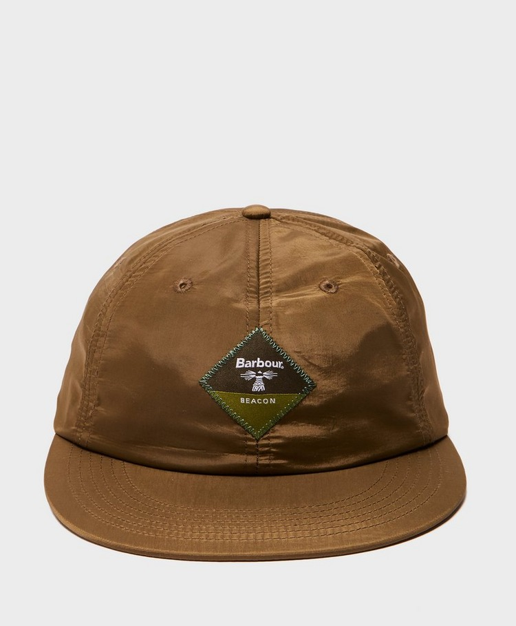 Barbour Beacon Skateboard Cap - Online Exclusive