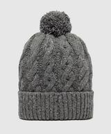 Barbour International Bobble Hat