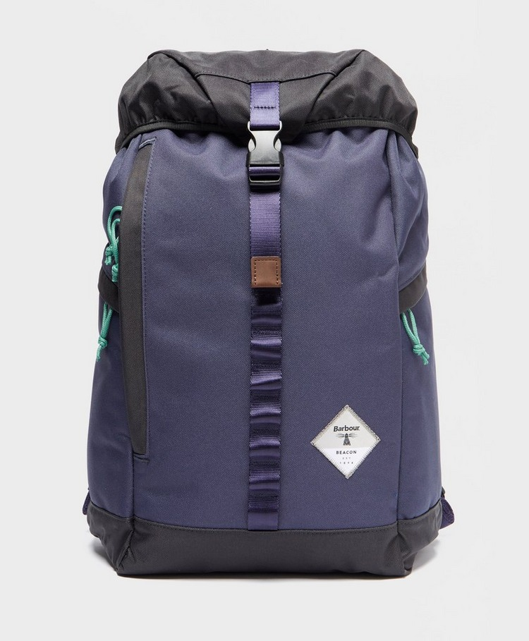 Barbour Beacon Backpack