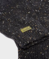 Barbour International Knit Gloves - Online Exclusive