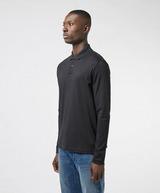 BOSS Pirol Polo Shirt