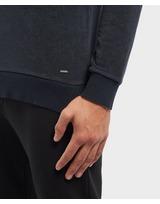 BOSS Tovell Towelling Sweatshirt