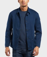 BOSS Leeds Button Through Lightweight Jacket