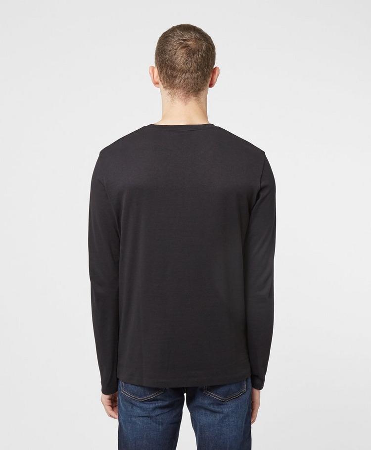 BOSS Tacks Long Sleeve T-Shirt