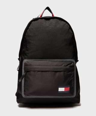 Tommy Hilfiger Utility Backpack