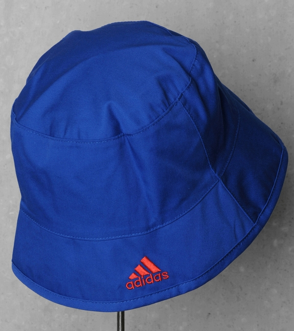 168d4ee3 Adidas Originals Team GB Reversible Perforated Bucket Hat   scotts ...
