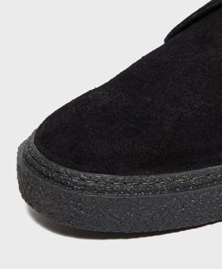 Fred Perry Linden Suede