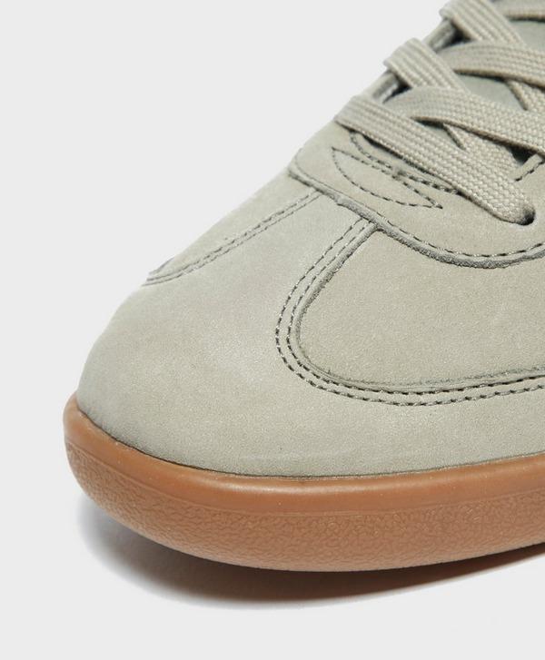 puma madrid scarpe