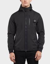 MA STRUM Titan Soft Shell Jacket