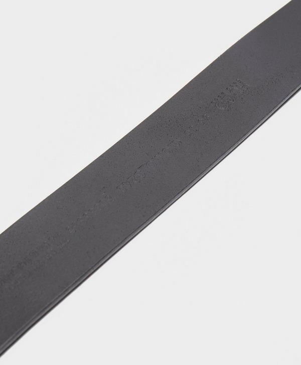 HUGO Jionio Leather Belt