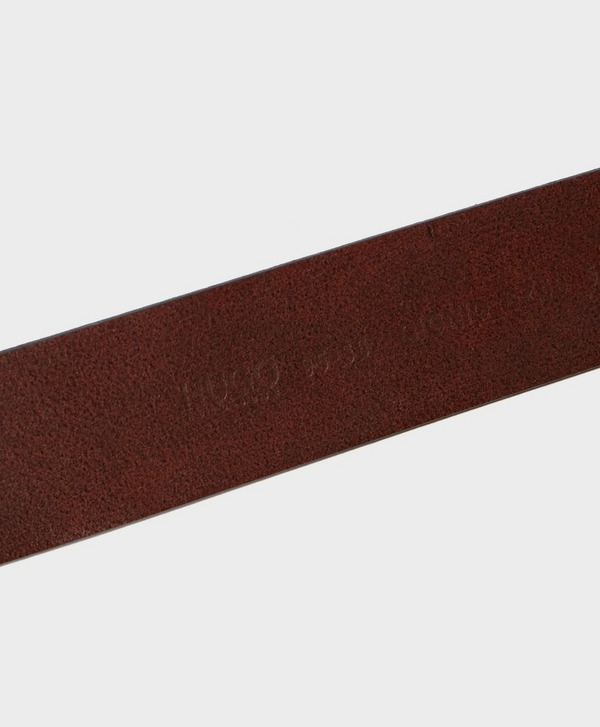 HUGO Jionio Leather Belt