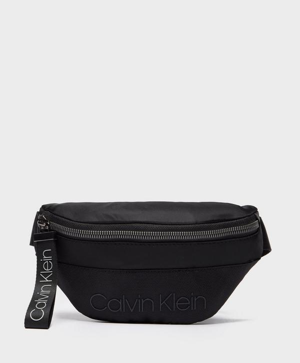 aa2f8c7c1a7283 Calvin Klein Shadow Bum Bag