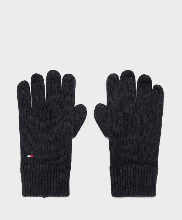 Tommy Hilfiger Flag Gloves