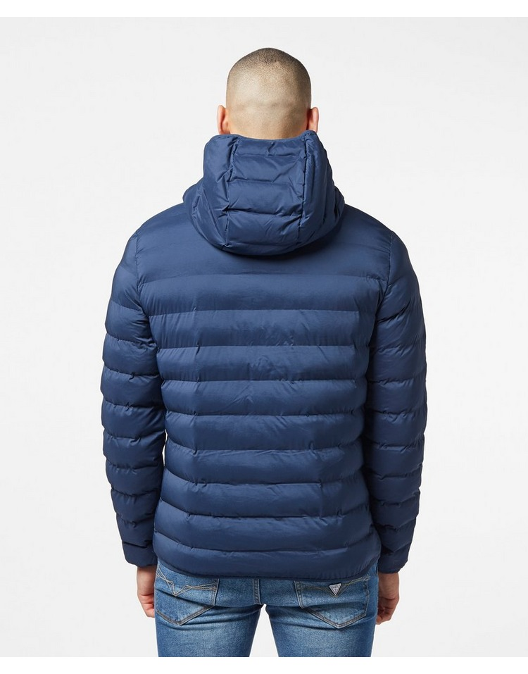 GUESS Seamless Bubble Jacket