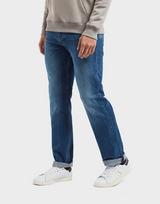 GUESS Ventura Regular Jeans