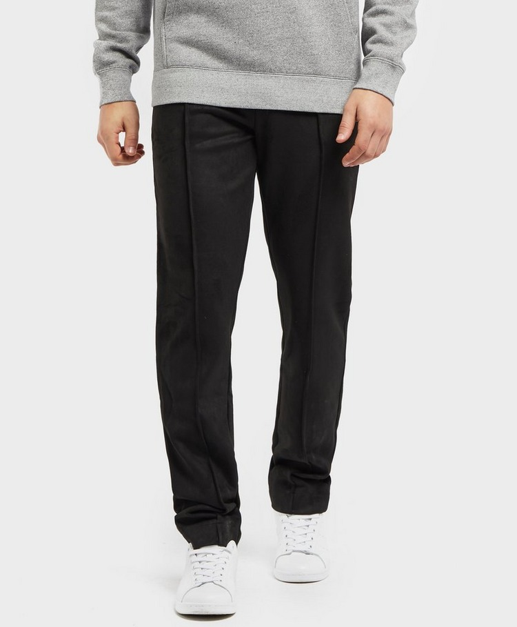 GUESS Regular Pleat Pants
