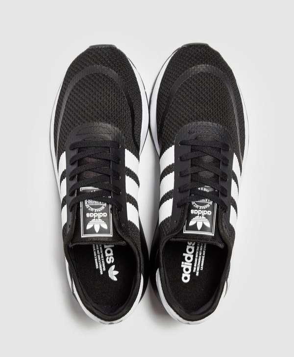 adidas Originals N-5923