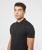 BOSS Piro Small Logo Polo Shirt