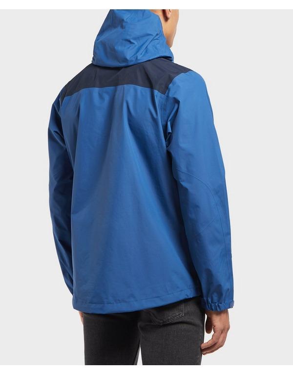 Sprayway Maxen Gore-Tex® Jacket - Online Exclusive