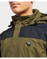 Sprayway Mezen 2 Layer HydroDRY® Jacket