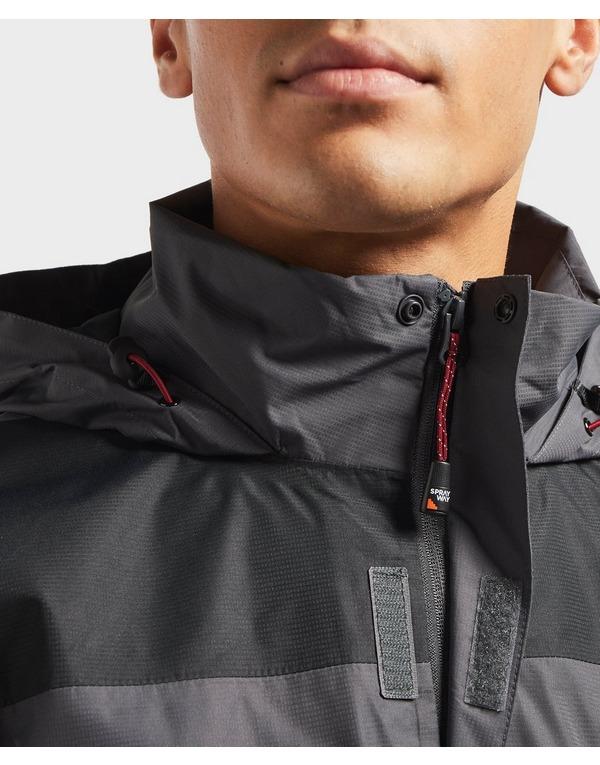 Sprayway Mezen 2 Layer HydroDRY® Jacket