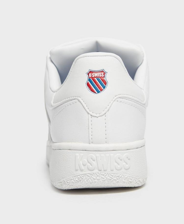 K-Swiss Classic VN