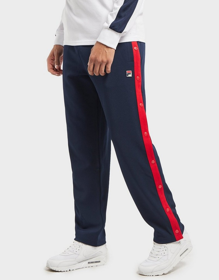 Fila Friars Popper Track Pants - Online Exclusive