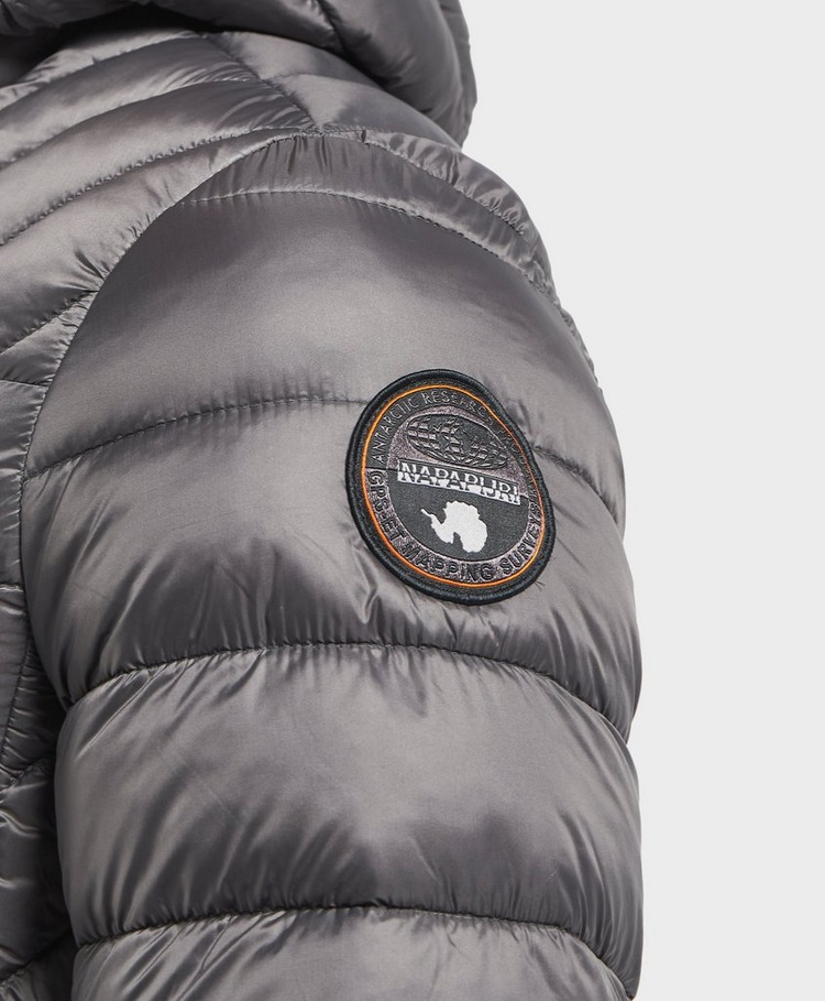 Napapijri Aerons Padded Bubble Jacket