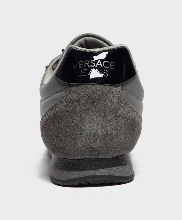 Versace Jeans Linea Fondo Running