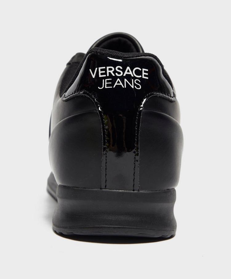 Versace Jeans Embossed Linea Fondo