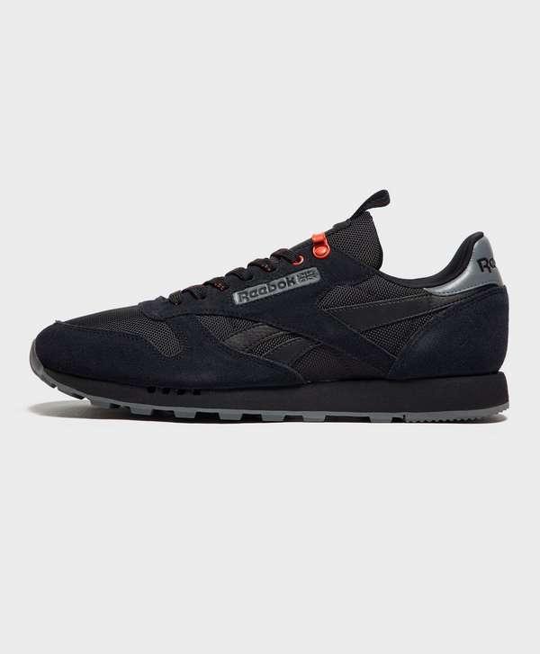 815e521be Reebok Classic Leather Explore | scotts Menswear