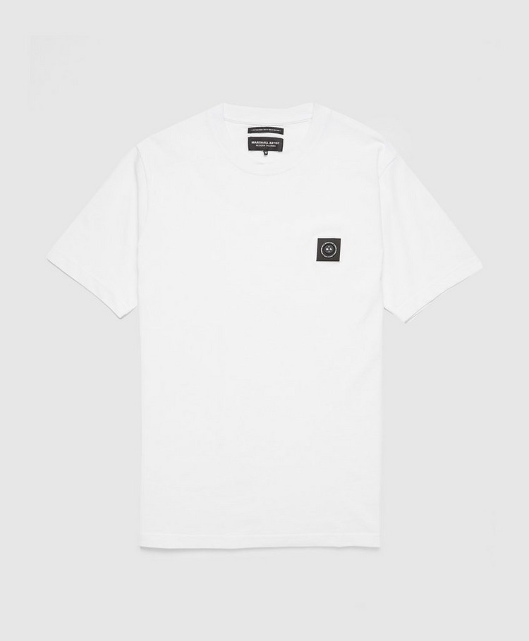 Marshall Artist Siren T-Shirt