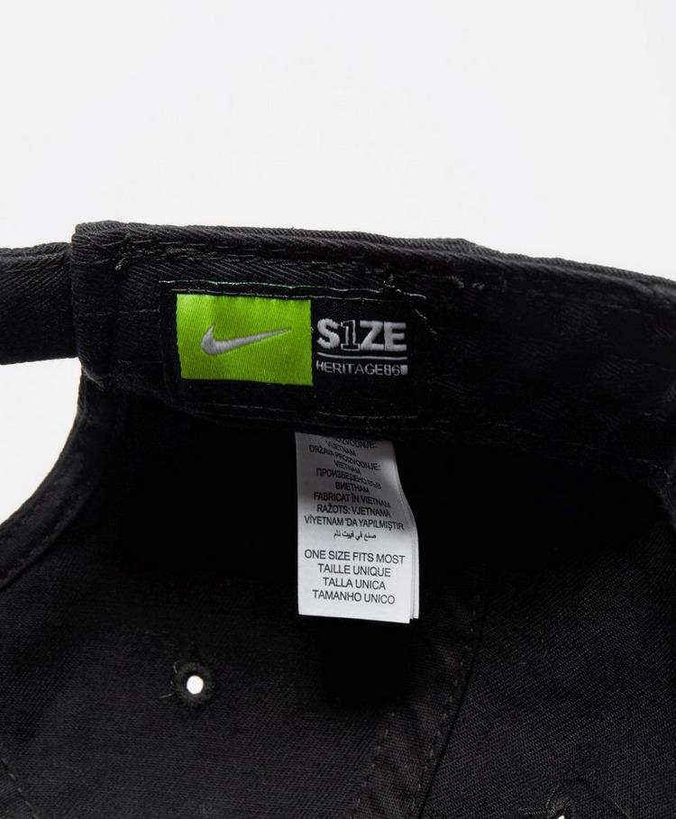 Nike Sportswear H86 Cap