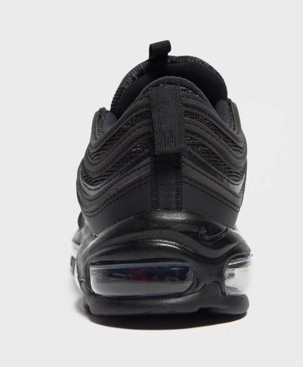 Nike Boys' Air Max 97 Ultra '17 (Gs) Trainers.uk