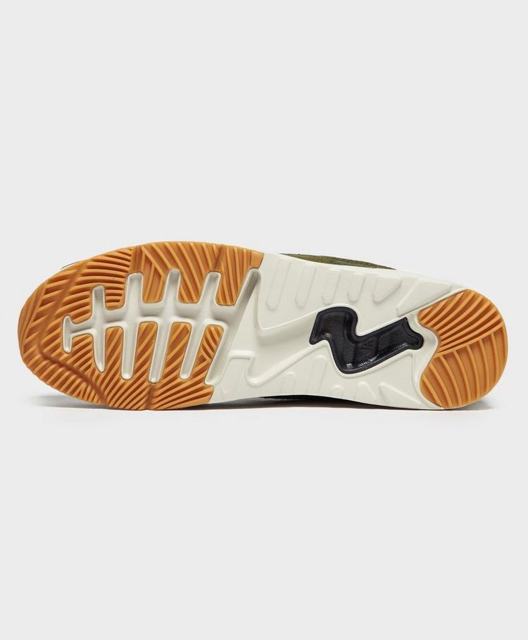 Nike Air Max 90 Ultra Suede