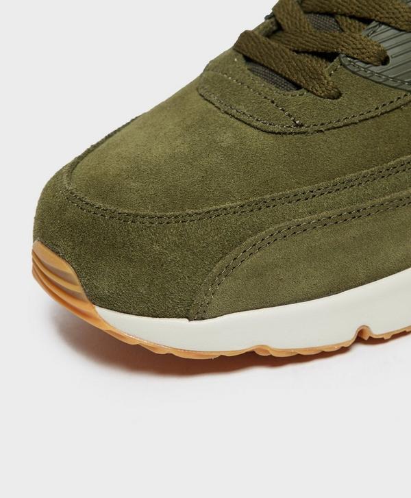 2838934da3 Nike Air Max 90 Ultra Suede   scotts Menswear