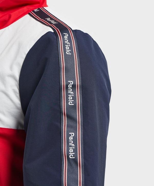Penfield Havelock Jacket