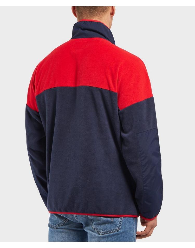 Penfield Sharma Fleece Sweatshirt