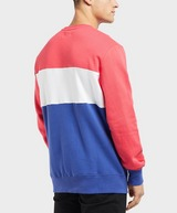 Penfield Hudson Sweatshirt