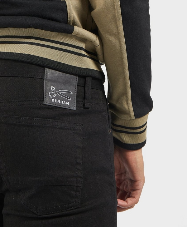 11c09d7b Denham Bolt Skinny Jeans | scotts Menswear