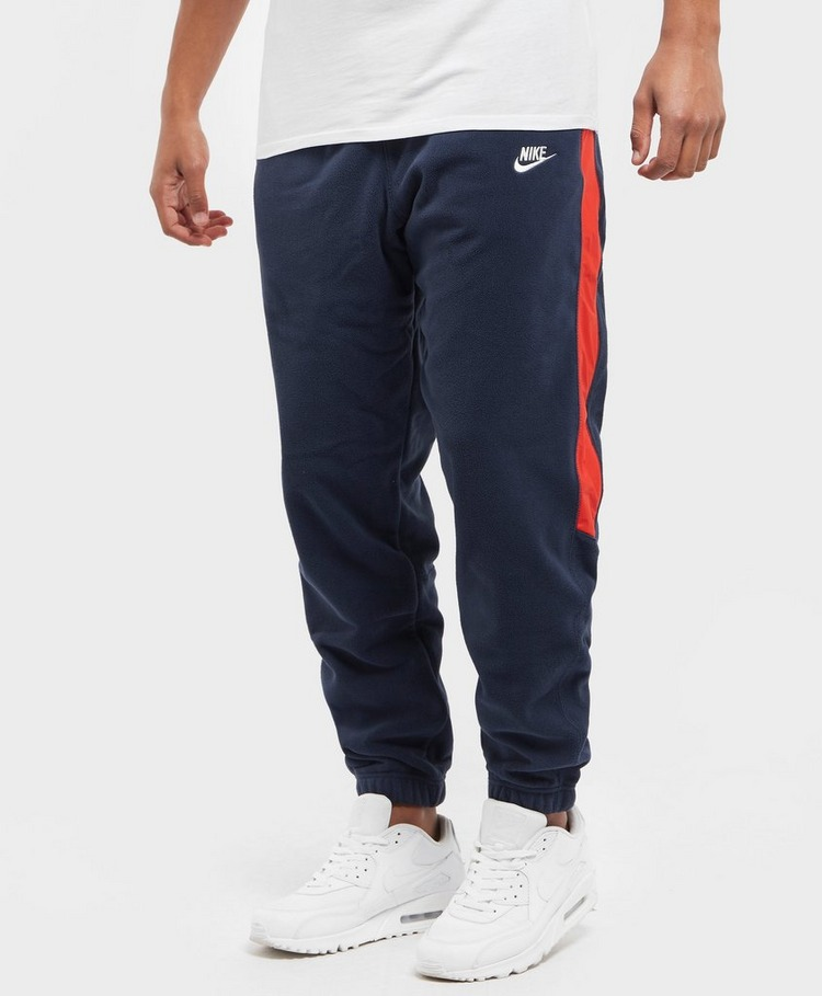 Nike Polar Fleece Track Pants
