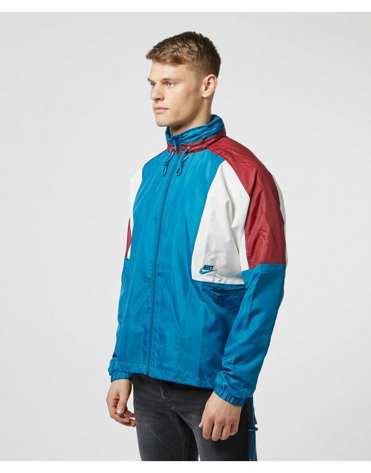 Nike Reissue Woven Lightweight Jacket