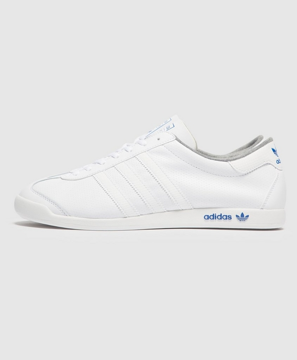 super popular 7c0a9 f5a16 adidas Originals The Sneeker   scotts Menswear