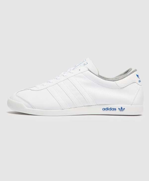 0579e2ed88fd6 adidas Originals The Sneeker ...