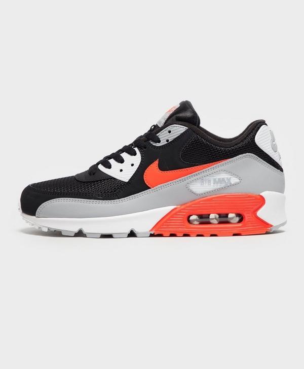 watch 22c35 da1cf Nike Air Max 90 Essential OG   scotts Menswear