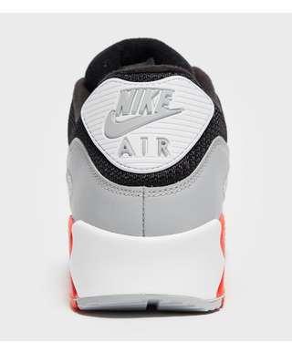 Nike Air Max 90 Essential OG
