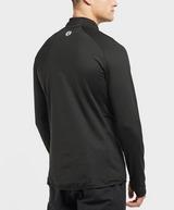 Bjorn Borg Alve Half Zip Sweatshirt